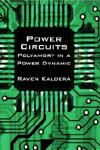 [Power Circuits Cover]